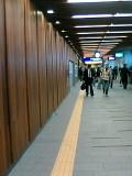 Concourse_2