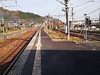 Yoshinoguchi