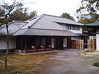Naragaku