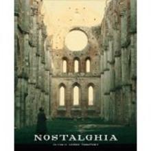 Nostalghia_2