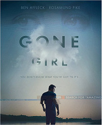 Gonegirl_2