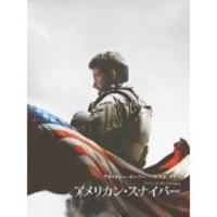 Americansniper_2