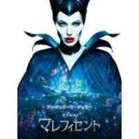 Maleficent_3