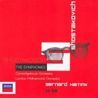 Shostakovich_3