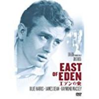 Eastofeden_2