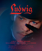 Ludwig_2