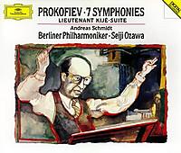 Prokofiev_3