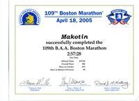 boston008