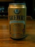 Brewry
