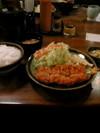 Katsuichi_1