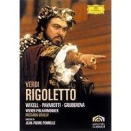 Rigoletto_20190902111601