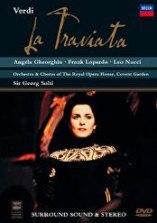 Traviata_20190911094701