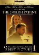 Englishpatient